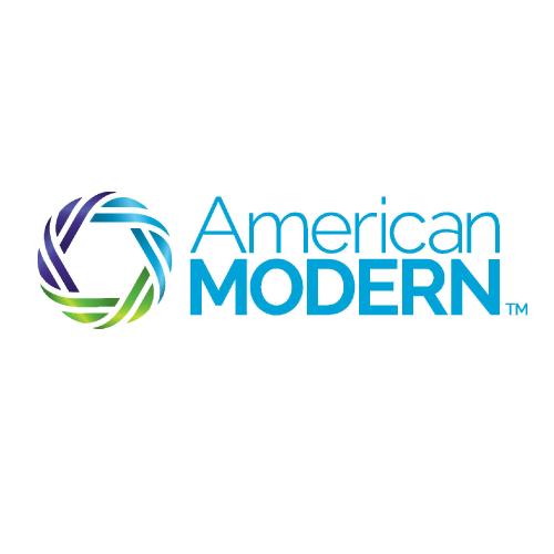 Carrier-American-Modern