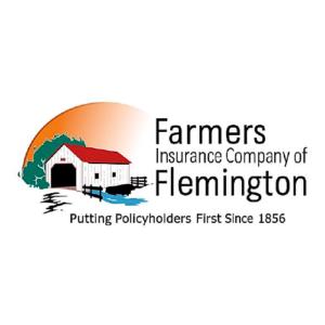 Carrier Farmers Insurance Company of Flemington
