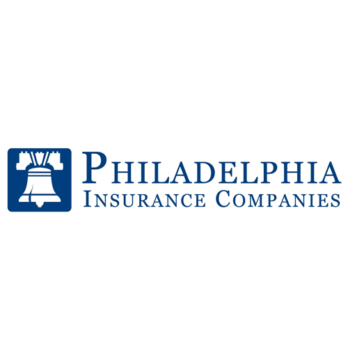 Carrier-Philadelphia-Insurance-Companies