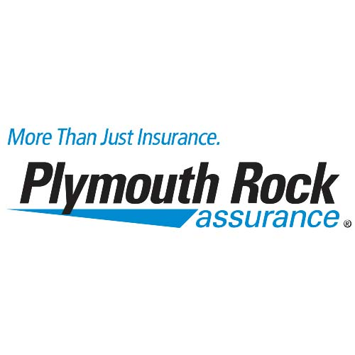 Carrier-Plymouth-Rock