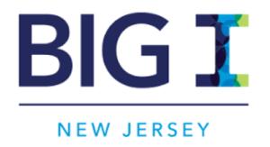 Logo-Big-I-NJ