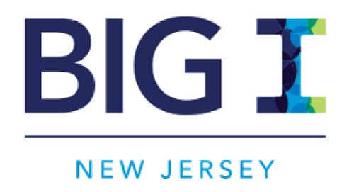 Logo-Big-I-NJ