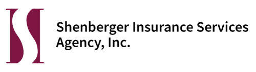 Shenberger Insurance Services Agency, Inc.